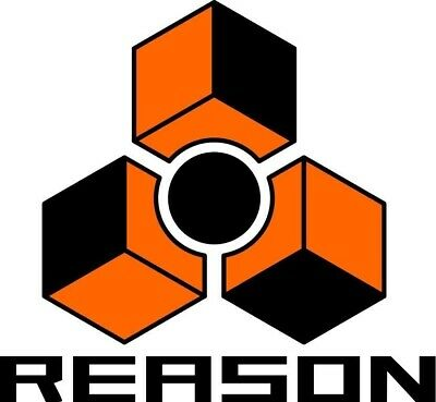 REASON STUDIOS REASON 11 Upgrade For Essentials Limited Adapted Lite & Intro  • 211.39£