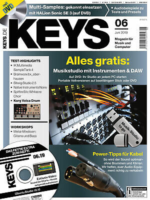 Music Studio Instruments Daw Metal Mix Down Guitar And Bass Korg Volca Drum • 6.08£