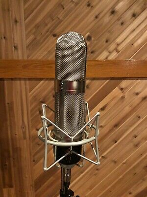 Golden Age Project R1ST Stereo Ribbon Microphone   Just back in stock!