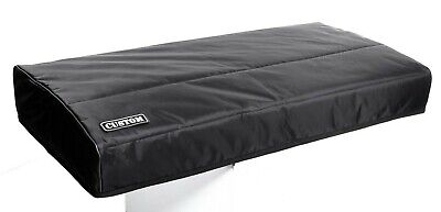 Custom Padded Cover For KAWAI MP11SE Stage Piano • 33.80£