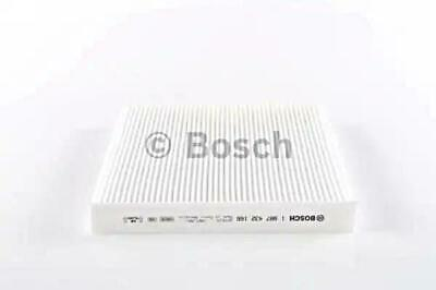 BOSCH Cabin Interior Air Filter Fits HONDA Cr-V III Civic IX Tourer FK RE 2005- • 7.54£