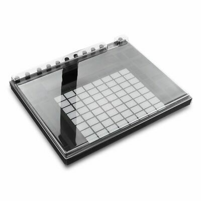 Decksaver Ableton Push 2 Cover • 42.49£