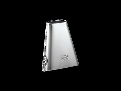 Meinl Hand Cowbell STB65H 6.5  * Special Steel Alloy *  Meinl Percussion * Handk • 39.40£