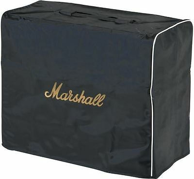 Marshall AS50D Cover • 16£