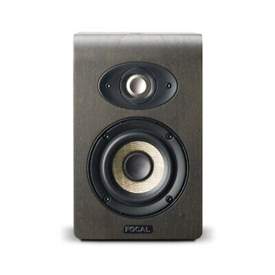 Focal Shape 40 (Single) • 358.50£
