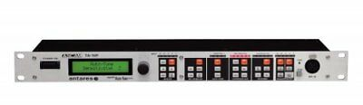 TASCAM Microphone Preamplifier Antares Auto-Tune Evo Mounted TA-1VP Japan Import • 318.75£