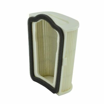 For YAMAHA 750 XV Virago U WA B C D E F G H J 1988-2000 MIW AIR Filter • 18.67£