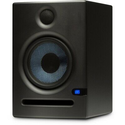 Presonus Eris E5 Hi Definition 2way 5.25' Field Studio Monitoring Speaker Single • 122.15£