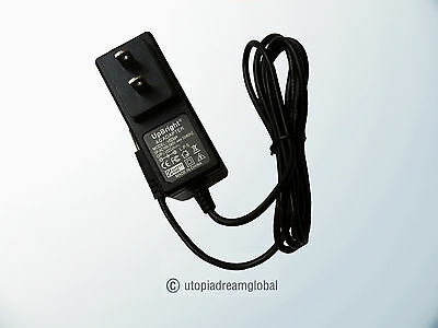 NEW AC Adapter For Roland PSD PSD-110 PSD-230 PSD-240 Power Supply Cord Charger • 13.51£