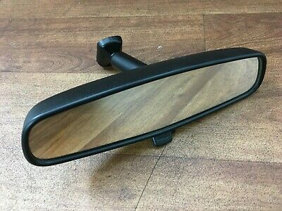 Vauxhall Adam 1.2 2013 Interior Roof Mounted Rear View Mirror IE11026150 A048070 • 24.99£