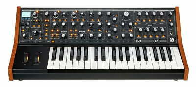 Moog Subsequent 37 • 1,345.16£