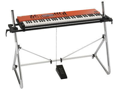 Vox Continental 73-key Performance Keyboard With Stand  //ARMENS// • 1,359.17£