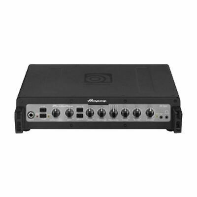 Ampeg PF500 PortaFlex 500 Watt Bass Guitar Head • 325.61£