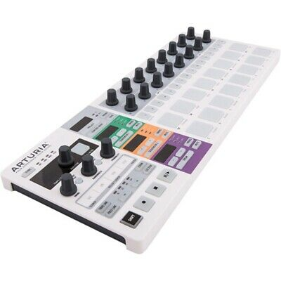 Arturia BeatStep Pro Controller And Sequencer NEW • 206.99£