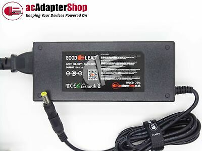 Replacement For 12V 2.5A Allen & Heath Xone:23 Mixer AC Adaptor Power Supply • 14.89£