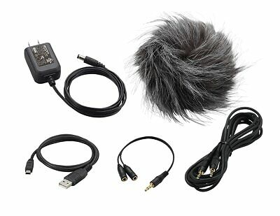 Accessories for ZOOM zoom H4n / H4nPro pack APH-4n Pro from Japan