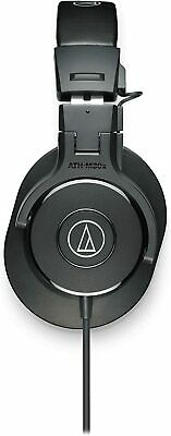 Audio-technica ATH-M30x Professional Monitor Headphone • 139.59£