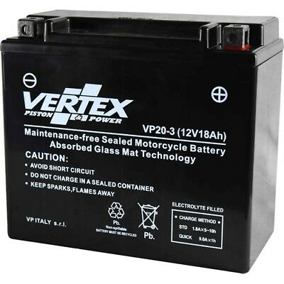 For Yamaha YFM 550 FWAD FGPHB Grizzly EPS Camou 1HS7 AJ54W 2012 Gel AGM Battery • 61.48£