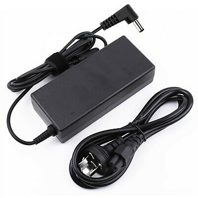 18V Adapter For Alesis Multimix 4 USB FX 4-Channel Mixer Effects/Audio Interface • 7.95£