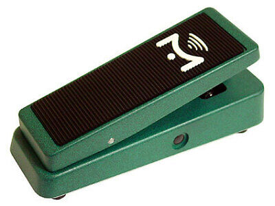 Ks Expression Pedal For Kemper Mission Engineering Ep1-Kp Gn • 306.41£