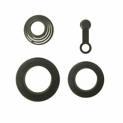 Clutch Slave Cylinder Repair Kit Yamaha YZF750 SP 4HS1-4HS7 1993-1996 • 19.99£