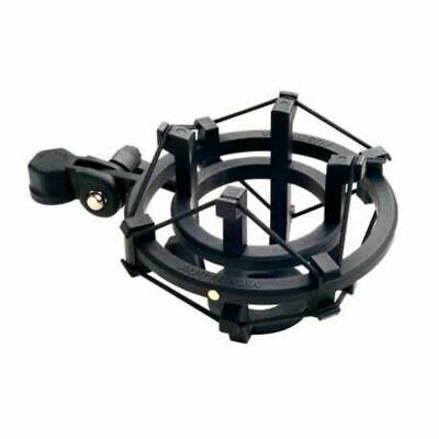Rode NTSM2 Suspension Mount For NTK, NT1000, NT2000, NT2A, K2 & Classic II • 49£