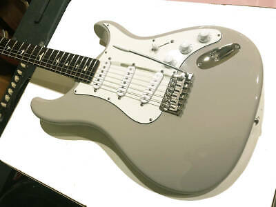 Prs Paul Reed Smith Silver Sky Moc Sand John Mayer Signature Model 2019 Made • 2,702.61£