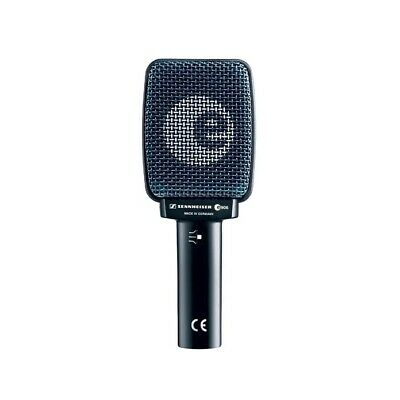 Sennheiser Evolution E906 • 100£