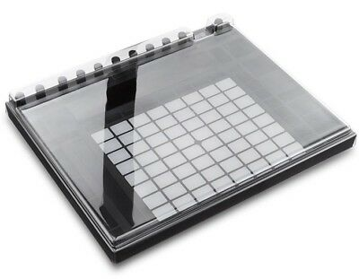 Decksaver - Ableton Push 2 - Protective Dust Cover Lid Case • 38£
