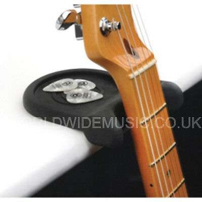 Planet Waves Guitar Rest - Turns Any Flat Surface Into A Guitar Stand GREAT IDEA • 10.25£
