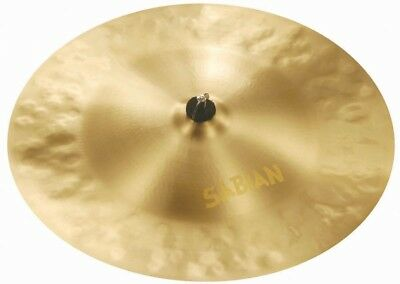 Sabian Neil Peart Paragon Chinese 19  • 226.38£