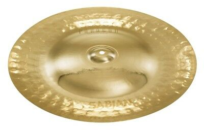 Sabian Neil Peart Paragon Chinese 19  Brilliant • 226.38£