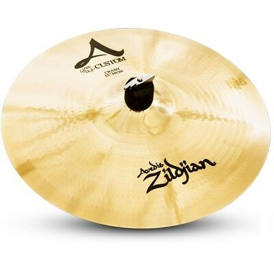 Zildjian A Custom Crash 15  • 184.54£