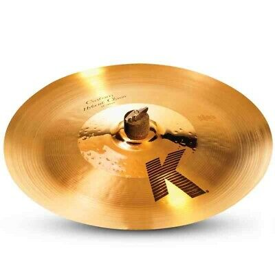 Zildjian K Custom Hybrid China 17  • 244.42£