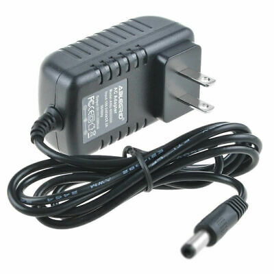 AC Adapter For Roland TM2 TM-2 Hybrid Drum Trigger Module Power Supply Charger • 16.31£