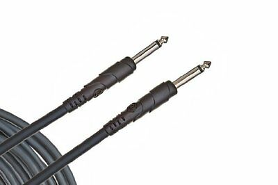 Planet Waves Classic Series Speaker Cable, 5 Feet • 10.26£