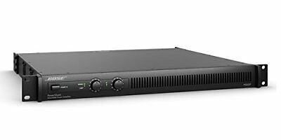BOSE Bose Power Amplifier, High / Low Impedance Compatible PowerShare PS602P • 1,443.83£
