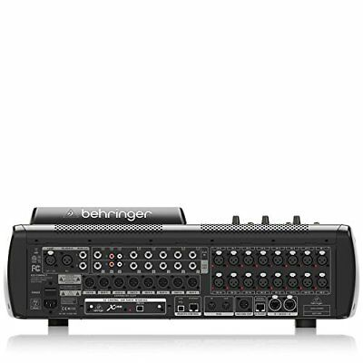 Behringer X32 Compact • 1,936.28£