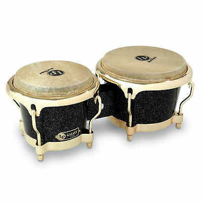 Latin Percussion LP Galaxy Fiberglass Bongos • 276.43£