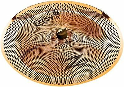 Zildjian Gen16 Buffed Bronze 16  China Cymbal • 120.69£