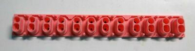 12 Note Rubber Key Contact For Korg Kronos 88, M50-88, D1 & SV-1 • 7.64£