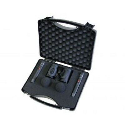Beyerdynamic MC930 Stereo-Set  • 813.96£