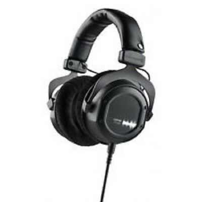 Beyerdynamic Custom Studio 80 Ohm • 173.77£
