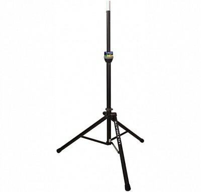 Ultimate Support TS-90B TeleLock Series Lift-assist Aluminum Speaker Stand  • 74.93£