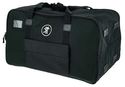 Mackie Thump 15A / BST Bag PA Speaker Transport Carry Case • 71.99£