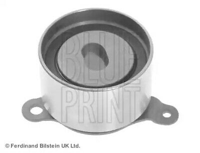 Tensioner Pulley, Timing Belt BLUE PRINT ADH27606 • 45£
