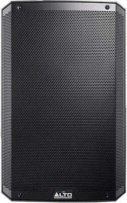 Professional 2000W 15 Inch Active Loudspeaker High Quality Lightweight Speaker • 415.44£