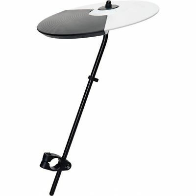 Roland OP-TD1C Optional Cymbal Set For TD1 Electronic Drum Kits • 78.51£