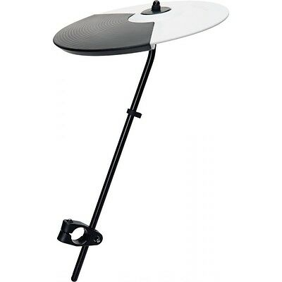 Roland OP-TD1C Optional Cymbal Set For TD1 Electronic Drum Kits With Tracking • 84.97£