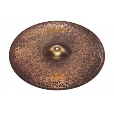 Meinl Byzance Extra Dry Transition Ride 21  | Mike Johnston Signature Ride | • 427.95£